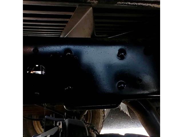 「マツダ」「タイタンダッシュ」「トラック」「栃木県」の中古車11