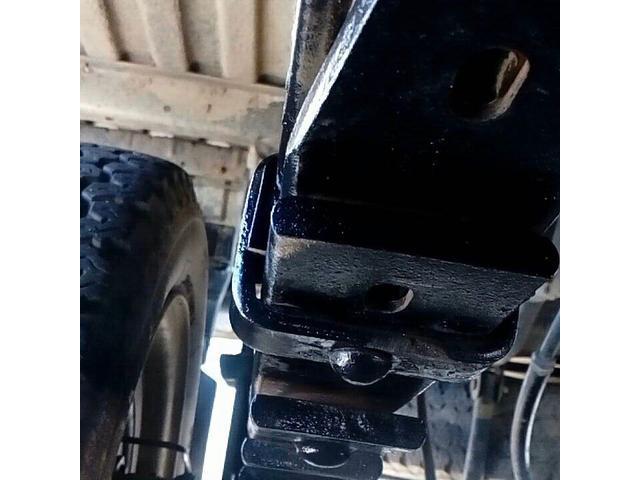 「マツダ」「タイタンダッシュ」「トラック」「栃木県」の中古車17