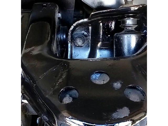 「マツダ」「タイタンダッシュ」「トラック」「栃木県」の中古車23