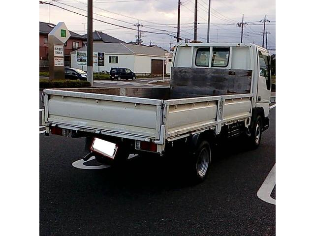 「マツダ」「タイタンダッシュ」「トラック」「栃木県」の中古車7