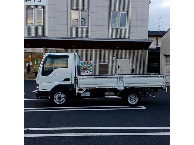 「マツダ」「タイタンダッシュ」「トラック」「栃木県」の中古車8