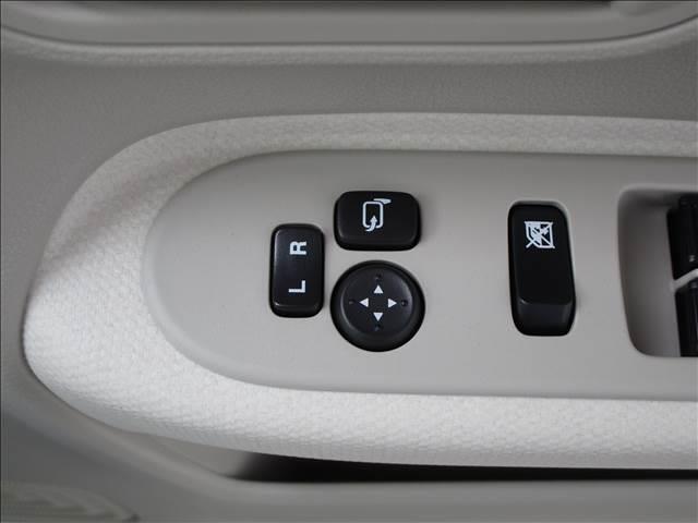スズキ アルトラパン L レーダーブレーキ シートヒーター アイドリングストプ