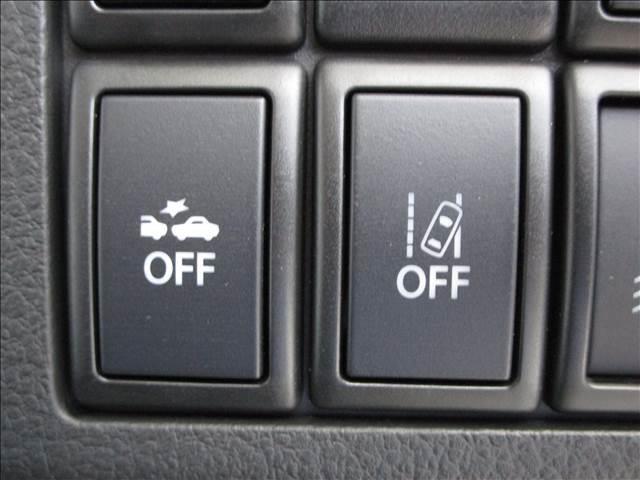スズキ スペーシアカスタムZ ベースグレード キーフリー HIDライト 片側電動スライド