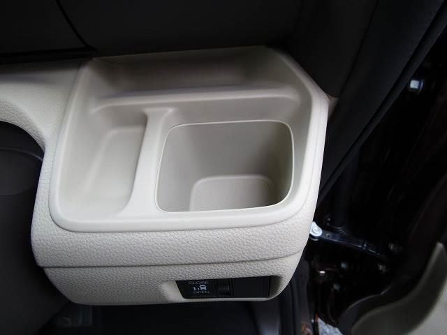ホンダ N BOX G・L ホンダセンシング LEDヘッドライト