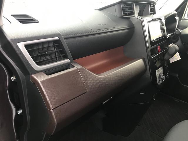 「トヨタ」「タンク」「ミニバン・ワンボックス」「茨城県」の中古車22