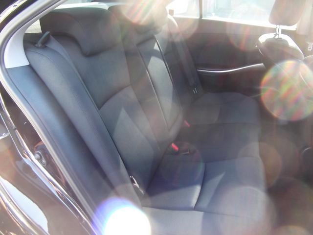 トヨタ SAI G メーカーオプションマウスタイプナビ