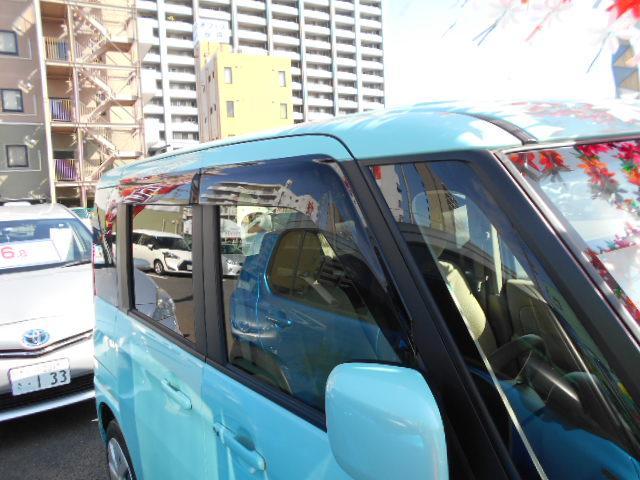 「マツダ」「フレアワゴン」「コンパクトカー」「茨城県」の中古車6