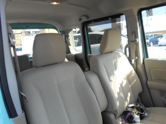 「マツダ」「フレアワゴン」「コンパクトカー」「茨城県」の中古車14