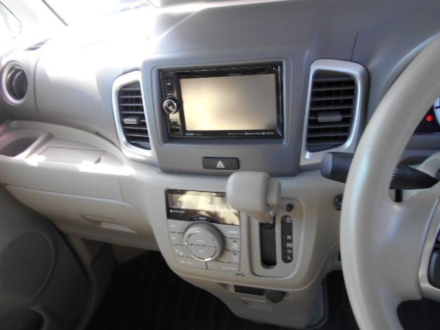 「マツダ」「フレアワゴン」「コンパクトカー」「茨城県」の中古車18
