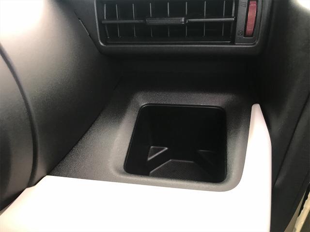 「スズキ」「スペーシア」「コンパクトカー」「茨城県」の中古車15