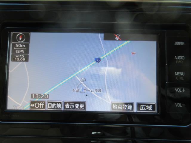 X 4WD クルーズコントロール バックカメラ ETC LEDヘッドライト スマートキー(4枚目)
