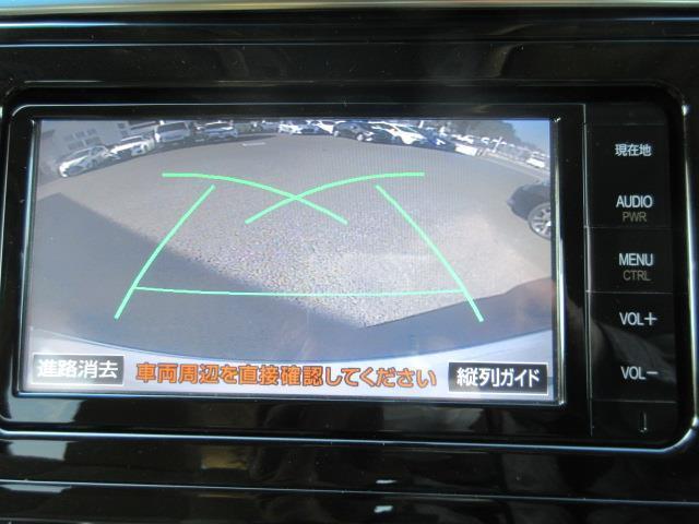 X 4WD クルーズコントロール バックカメラ ETC LEDヘッドライト スマートキー(6枚目)