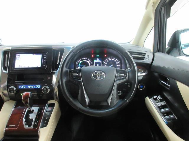 X 4WD クルーズコントロール バックカメラ ETC LEDヘッドライト スマートキー(7枚目)