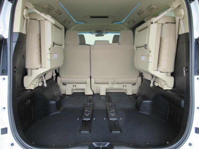X 4WD クルーズコントロール バックカメラ ETC LEDヘッドライト スマートキー(18枚目)