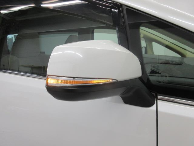 X 4WD クルーズコントロール バックカメラ ETC LEDヘッドライト スマートキー(19枚目)
