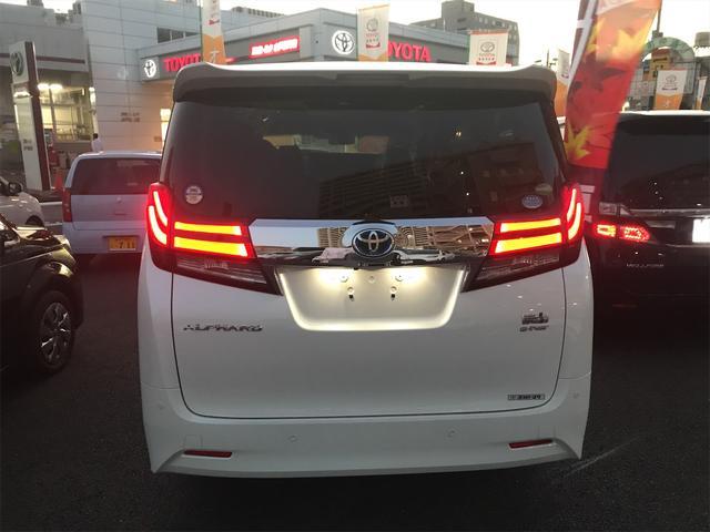 X 4WD クルーズコントロール バックカメラ ETC LEDヘッドライト スマートキー(21枚目)