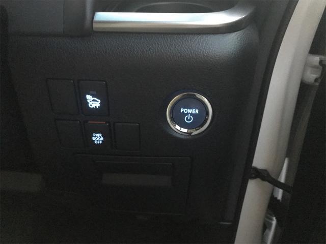X 4WD クルーズコントロール バックカメラ ETC LEDヘッドライト スマートキー(28枚目)