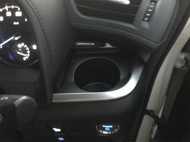 X 4WD クルーズコントロール バックカメラ ETC LEDヘッドライト スマートキー(29枚目)