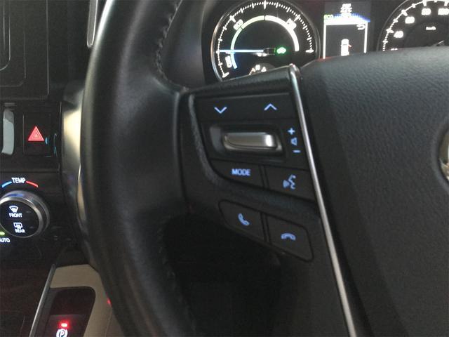 X 4WD クルーズコントロール バックカメラ ETC LEDヘッドライト スマートキー(30枚目)