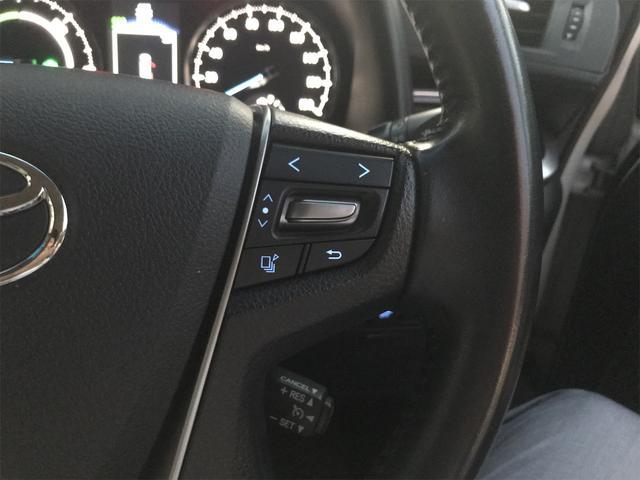 X 4WD クルーズコントロール バックカメラ ETC LEDヘッドライト スマートキー(31枚目)