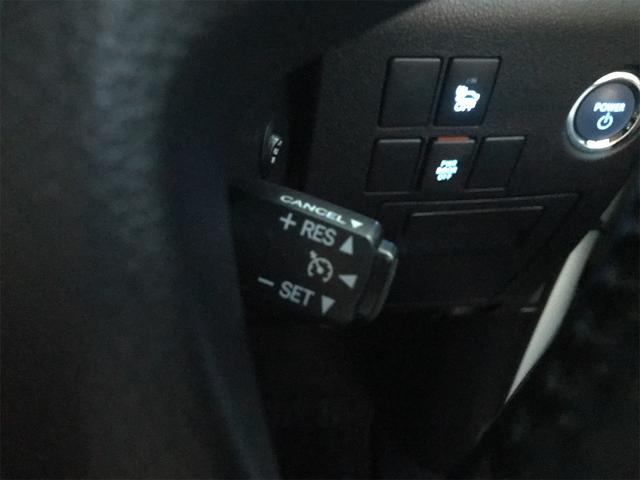 X 4WD クルーズコントロール バックカメラ ETC LEDヘッドライト スマートキー(32枚目)