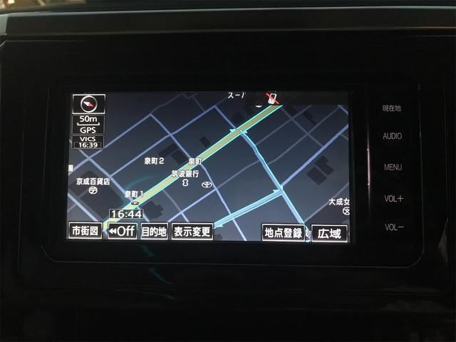 X 4WD クルーズコントロール バックカメラ ETC LEDヘッドライト スマートキー(34枚目)