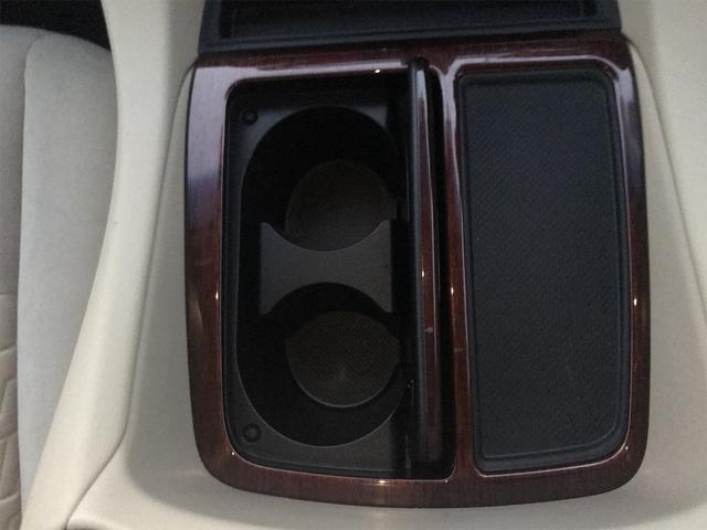 X 4WD クルーズコントロール バックカメラ ETC LEDヘッドライト スマートキー(37枚目)