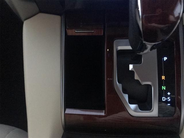 X 4WD クルーズコントロール バックカメラ ETC LEDヘッドライト スマートキー(38枚目)