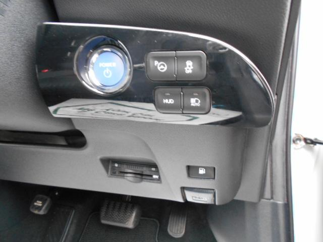 A LED メモリナビ Bモニタ ETC(17枚目)