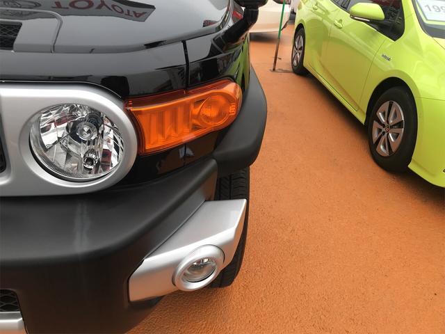 ベースグレード ナビ 4WD バックカメラ オーディオ付(4枚目)