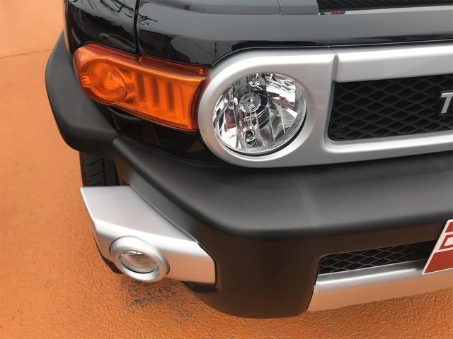 ベースグレード ナビ 4WD バックカメラ オーディオ付(5枚目)