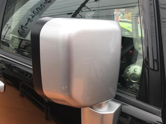 ベースグレード ナビ 4WD バックカメラ オーディオ付(10枚目)