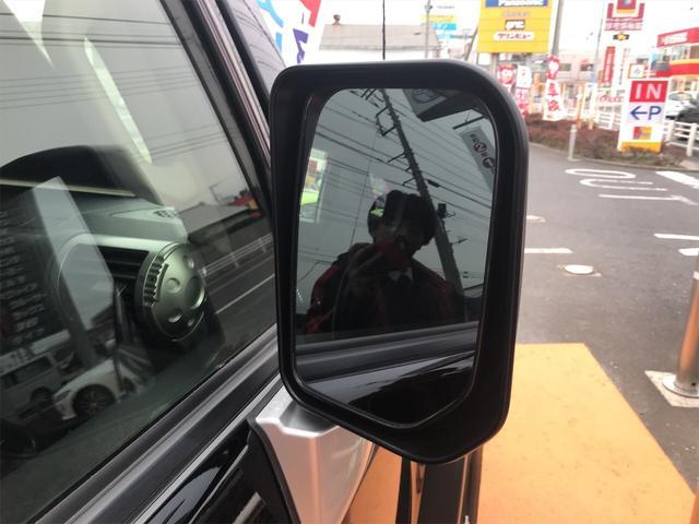ベースグレード ナビ 4WD バックカメラ オーディオ付(11枚目)