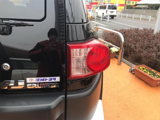 ベースグレード ナビ 4WD バックカメラ オーディオ付(18枚目)