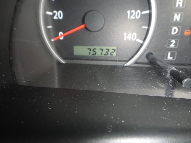 「スズキ」「エブリイワゴン」「コンパクトカー」「茨城県」の中古車12