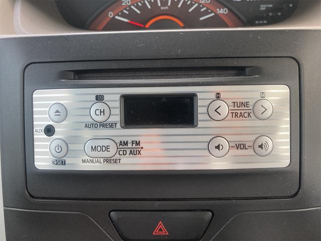 L SA レーダーブレーキ CDデッキ キーレスエントリー ETC 両側スライドドア(4枚目)