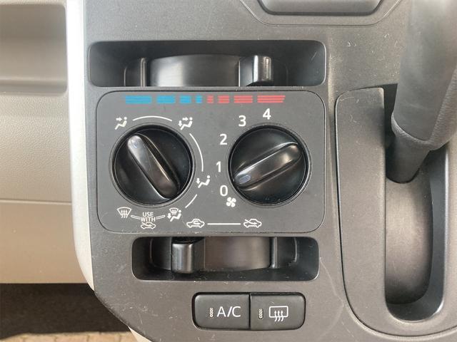 L SA レーダーブレーキ CDデッキ キーレスエントリー ETC 両側スライドドア(5枚目)