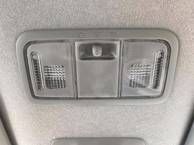 L SA レーダーブレーキ CDデッキ キーレスエントリー ETC 両側スライドドア(11枚目)