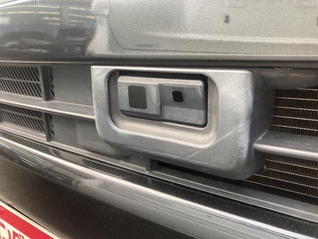 L SA レーダーブレーキ CDデッキ キーレスエントリー ETC 両側スライドドア(14枚目)