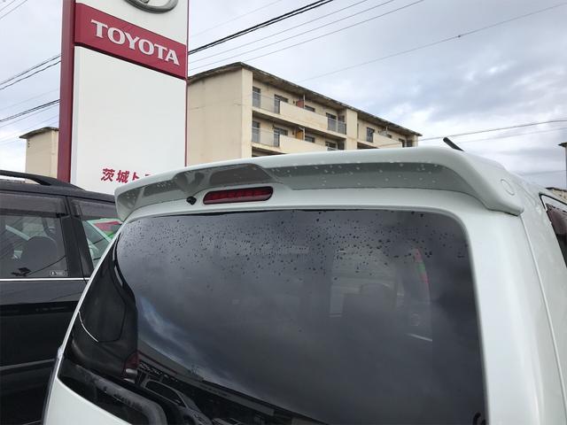 「スズキ」「ワゴンRスティングレー」「コンパクトカー」「茨城県」の中古車7