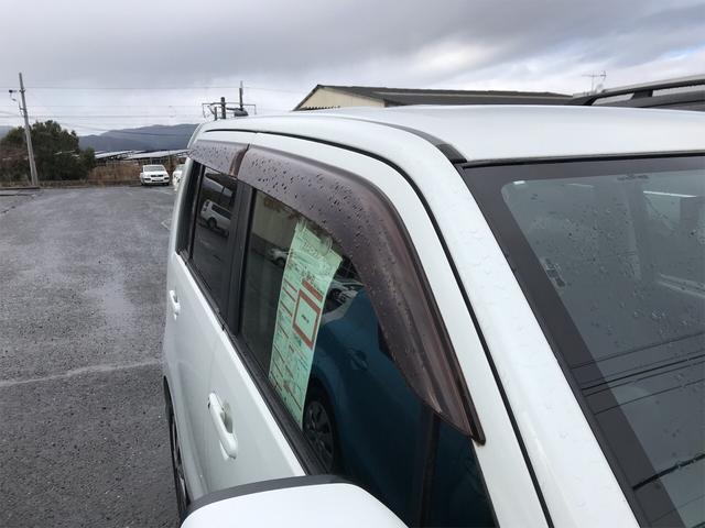 「スズキ」「ワゴンRスティングレー」「コンパクトカー」「茨城県」の中古車29