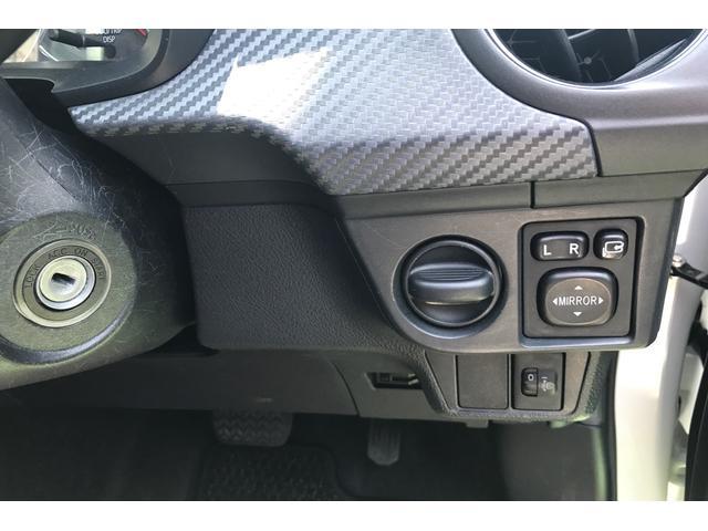 トヨタ カローラフィールダー 1.5X ABS メモリーナビ ワンセグTV ETC