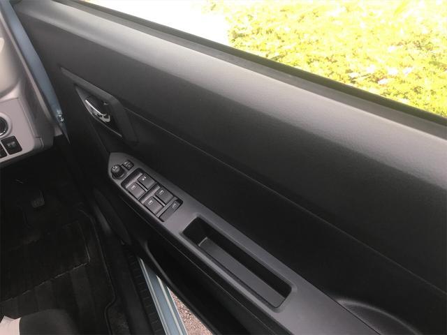 「ダイハツ」「ミライース」「軽自動車」「茨城県」の中古車37