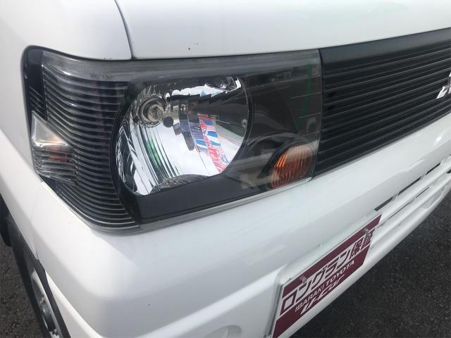 「三菱」「ミニキャブトラック」「トラック」「茨城県」の中古車3