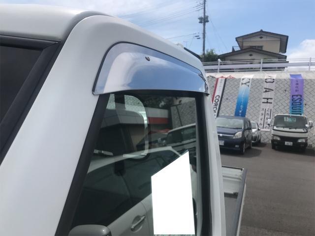 「三菱」「ミニキャブトラック」「トラック」「茨城県」の中古車6