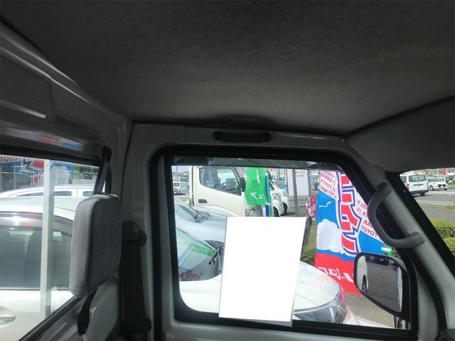 「三菱」「ミニキャブトラック」「トラック」「茨城県」の中古車24