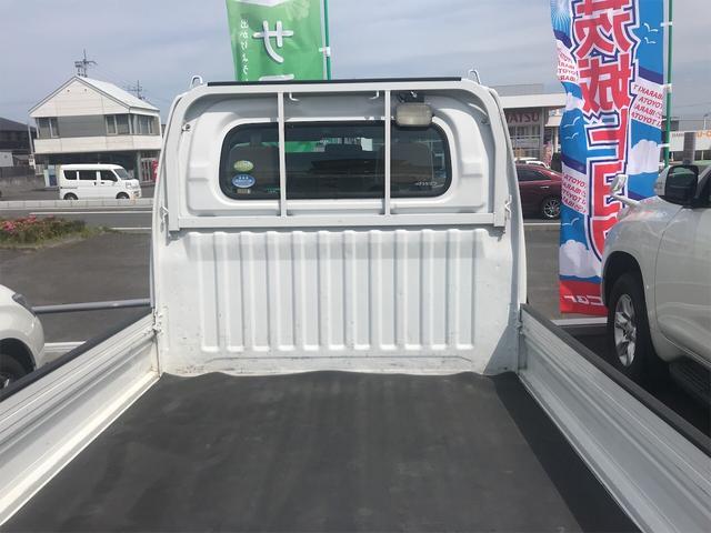 「三菱」「ミニキャブトラック」「トラック」「茨城県」の中古車41