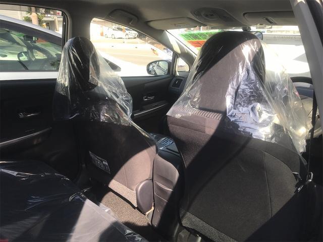 「トヨタ」「プリウスα」「ミニバン・ワンボックス」「茨城県」の中古車30