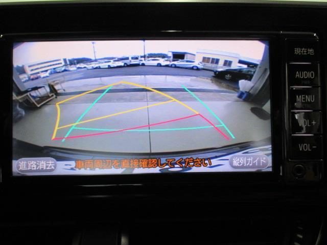 S ETC バックカメラ オートクルーズコントロール レーンアシスト ナビ オートマチックハイビーム オートライト LEDヘッドランプ Bluetooth ミュージックプレイヤー接続可 CD(6枚目)