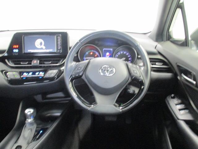 S ETC バックカメラ オートクルーズコントロール レーンアシスト ナビ オートマチックハイビーム オートライト LEDヘッドランプ Bluetooth ミュージックプレイヤー接続可 CD(7枚目)